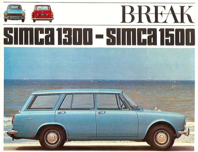 Simca-1300-Break-brochure