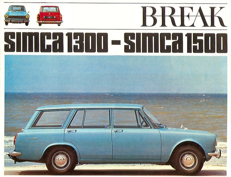 Simca-1300-Break-brochure