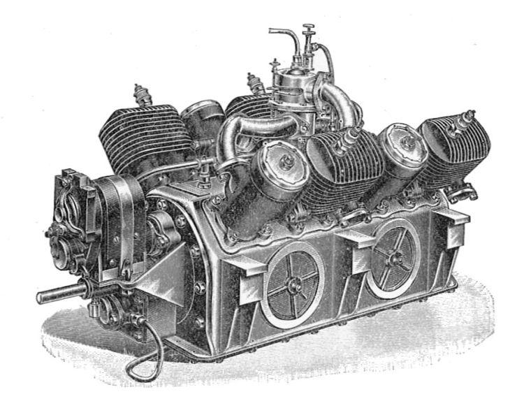 Totaktmotor Wikimedia_1