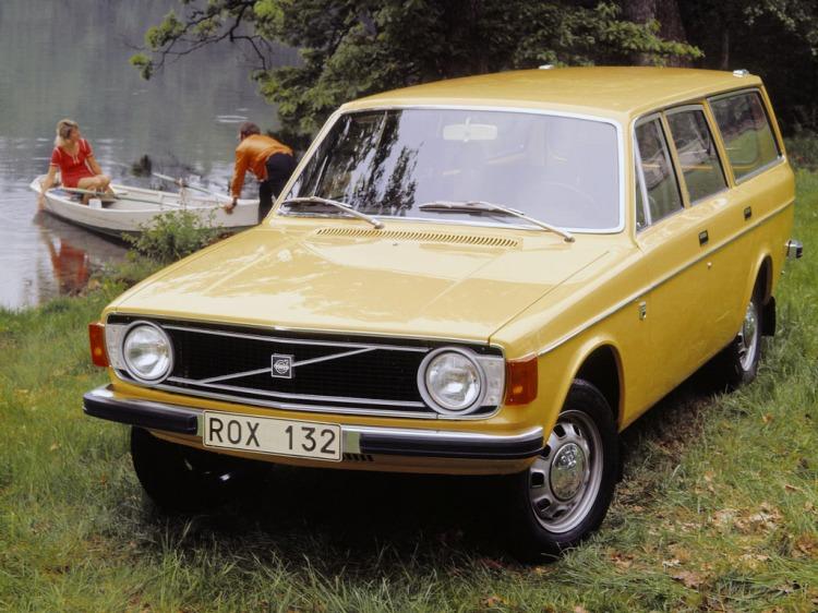 Volvo 145_10