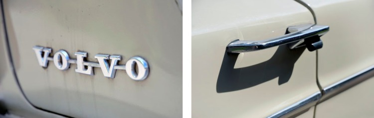 Volvo 145_8
