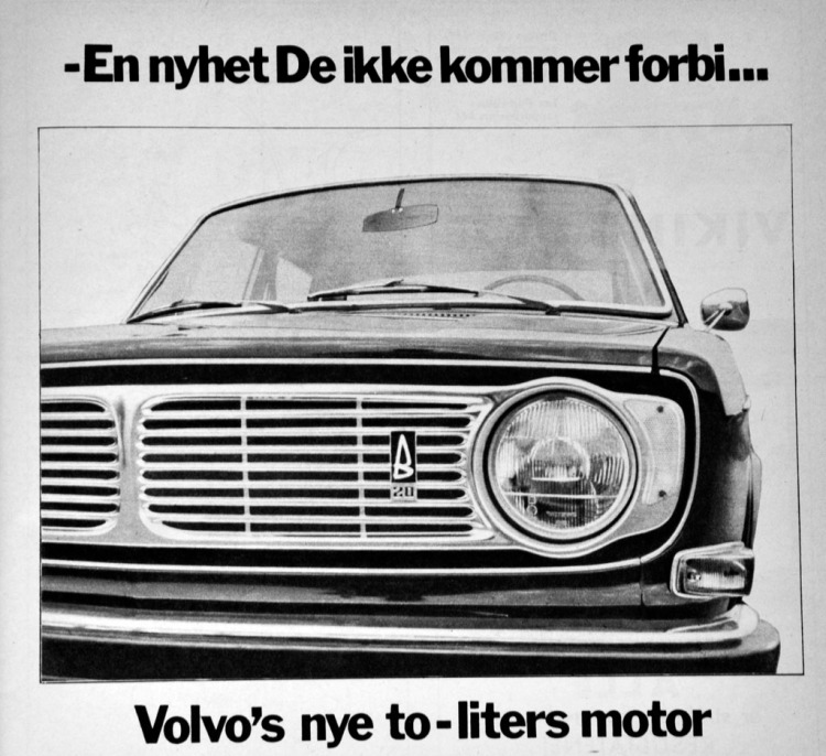 Volvo 145_9