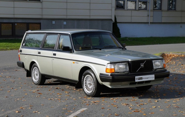 Volvo 245 GLT_1