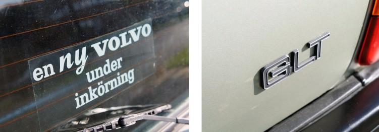 Volvo 245 GLT_11