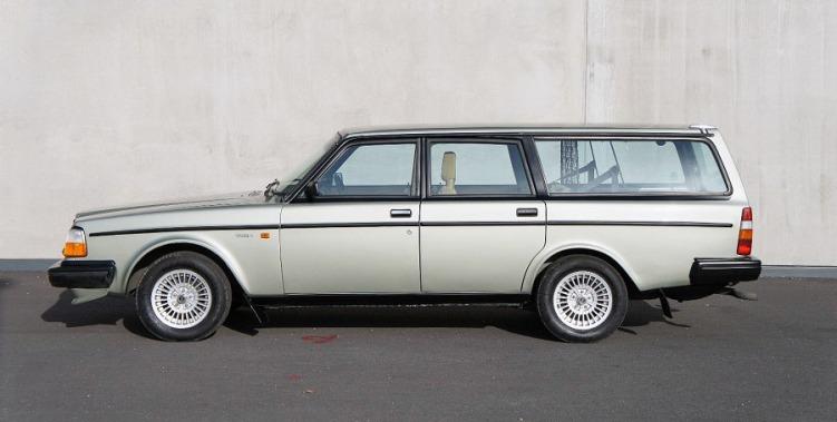 Volvo 245 GLT_19