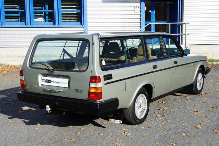 Volvo 245 GLT_3