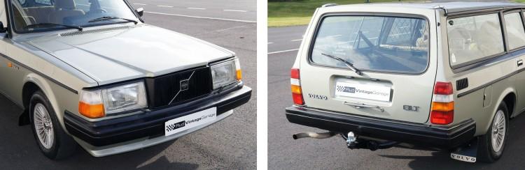 Volvo 245 GLT_6