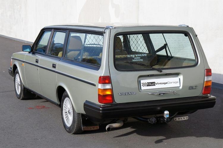 Volvo 245 GLT_7