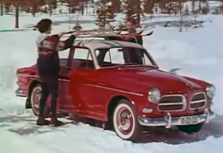 Volvo Reklame_1