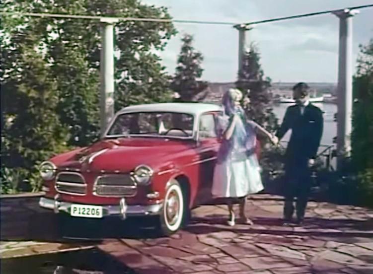 Volvo Reklame_3