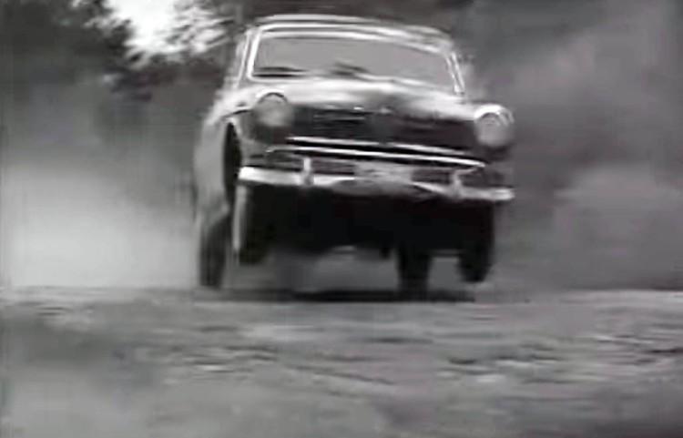 Volvo Reklame_7