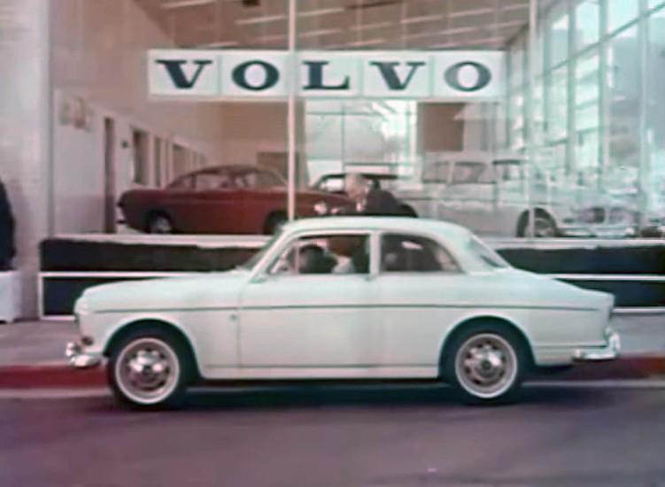 Volvo Reklame_8