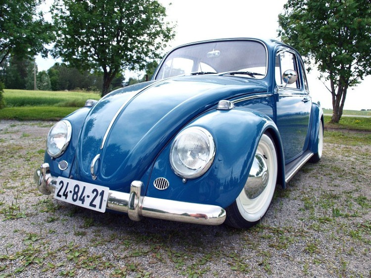 VW Boble 1300_1