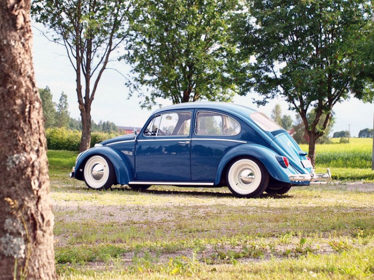 VW Boble 1300_4
