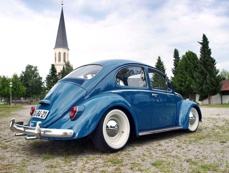 VW Boble 1300_5