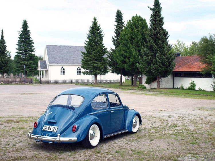 VW Boble 1300_6
