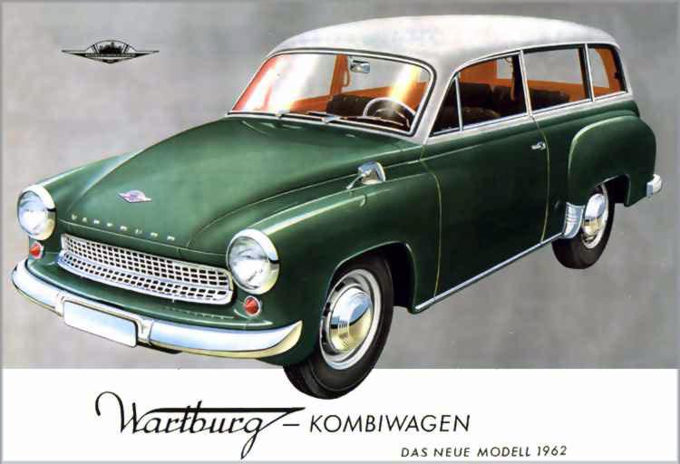 Wartburg 311_2