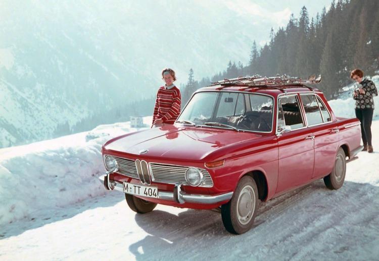 BMW 1500 Reklame_6