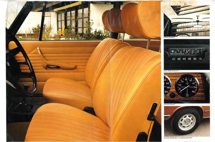 BMW 1502 Brosjyre_1