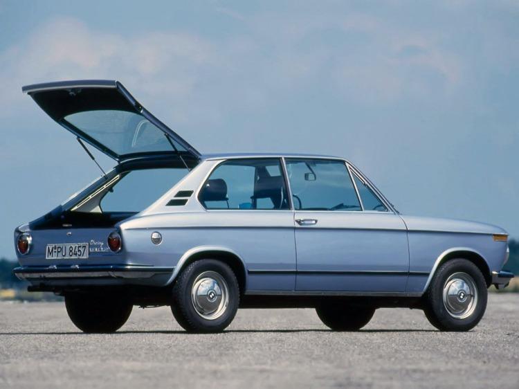 BMW 1802 Touring Reklame_1