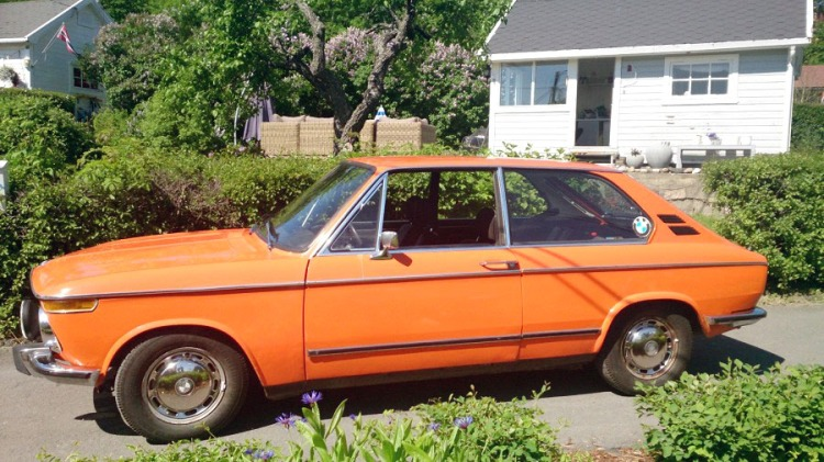 BMW 2000 Touring_1