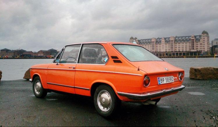 BMW 2000 Touring_2