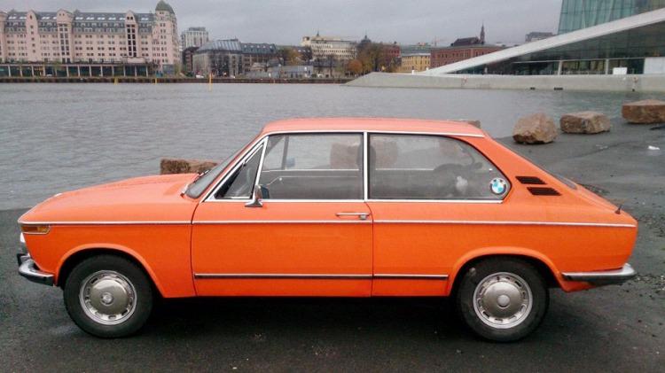 BMW 2000 Touring_3