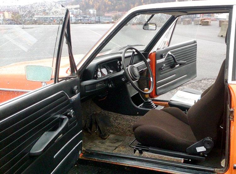 BMW 2000 Touring_5