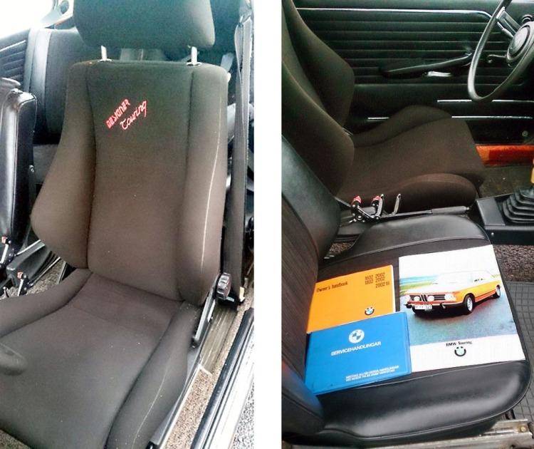 BMW 2000 Touring_8
