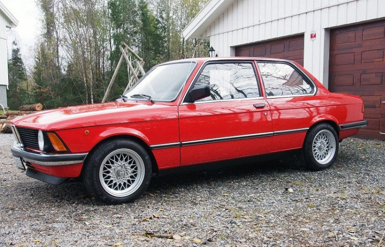 BMW 315_1