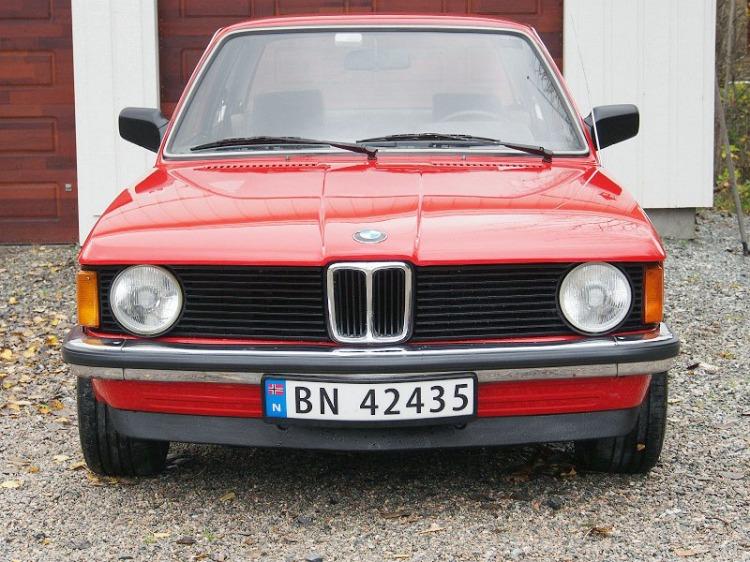 BMW 315_2