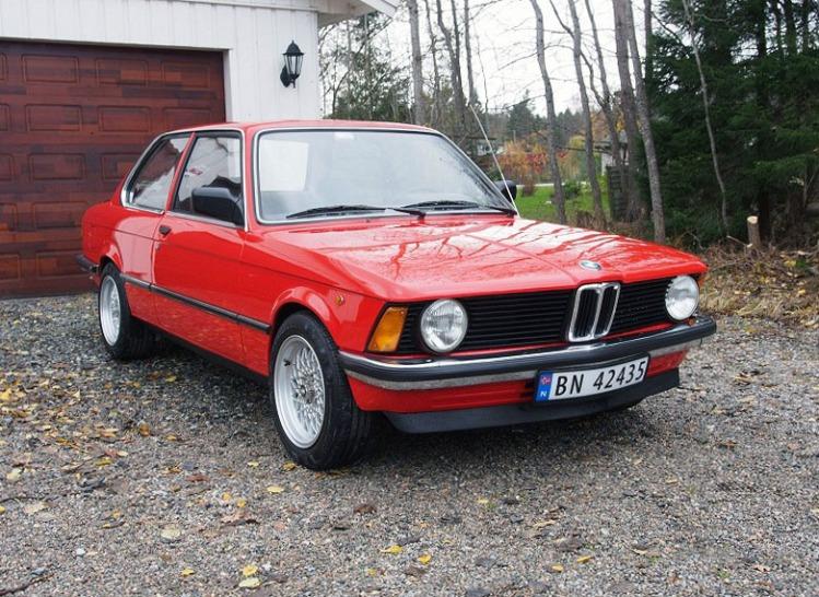 BMW 315_3