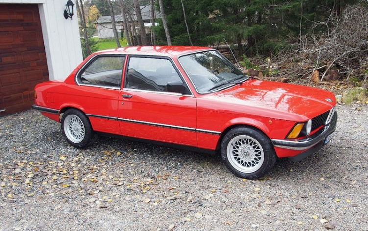 BMW 315_4