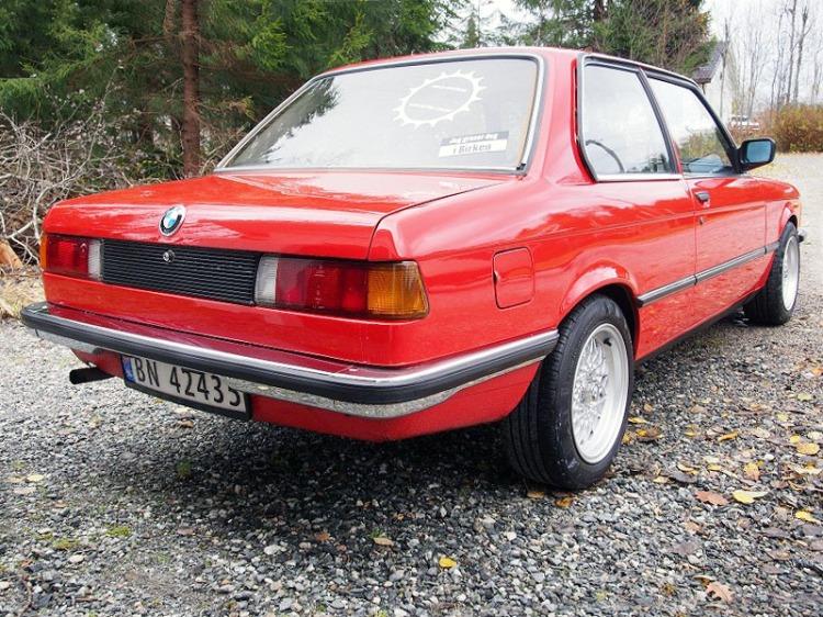 BMW 315_5