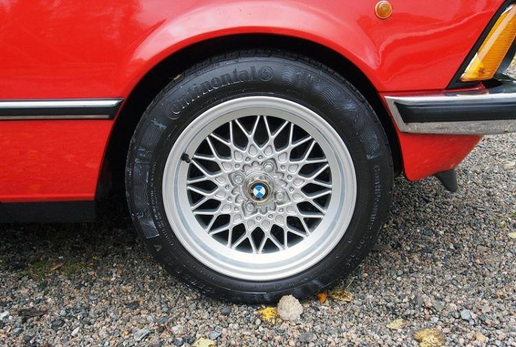 BMW 315_6