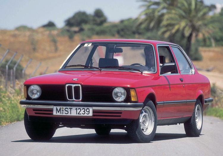 BMW E21 Reklame_1