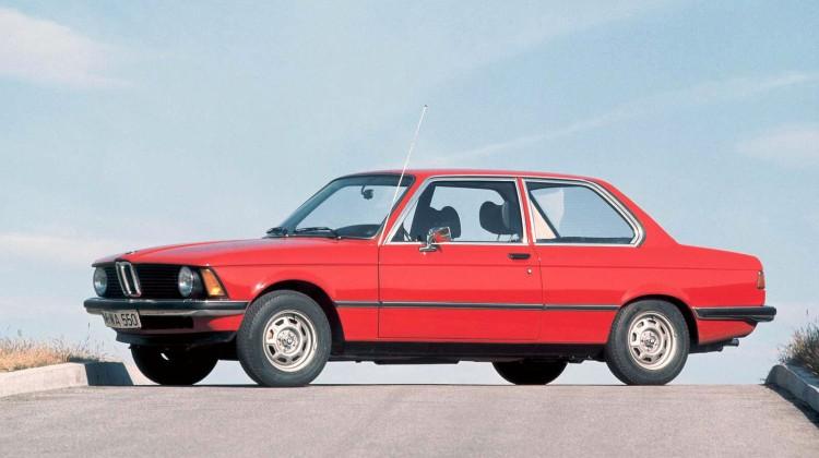 BMW E21 Reklame_4