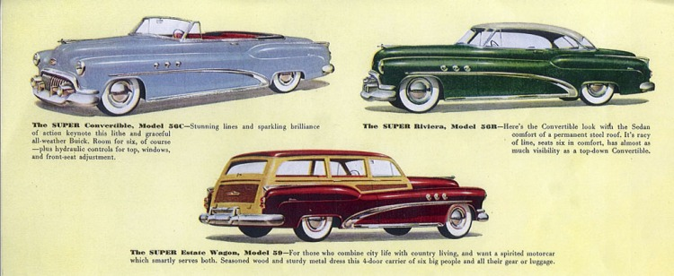 Buick Riviera Reklame_4