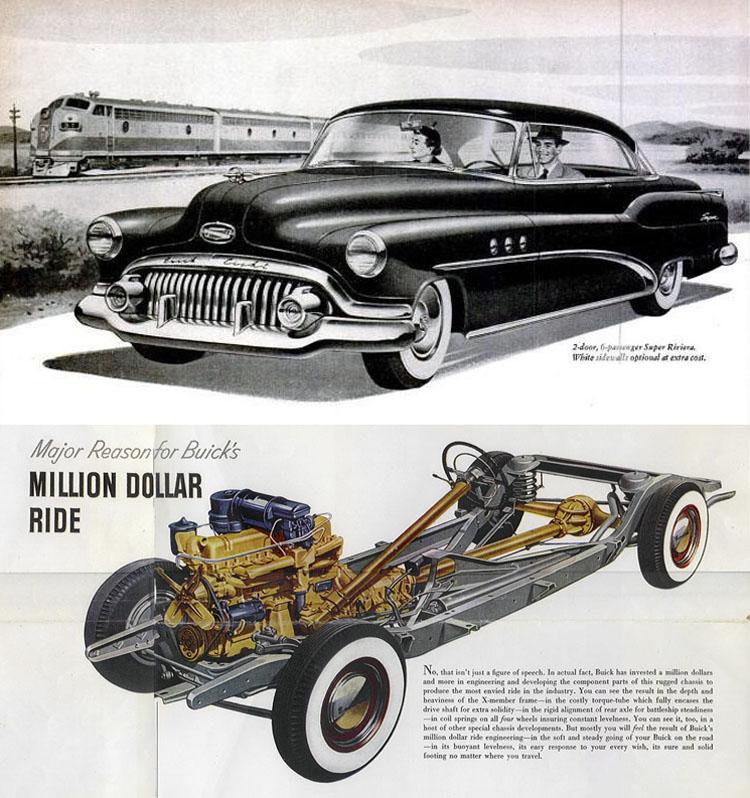 Buick Riviera Reklame_6