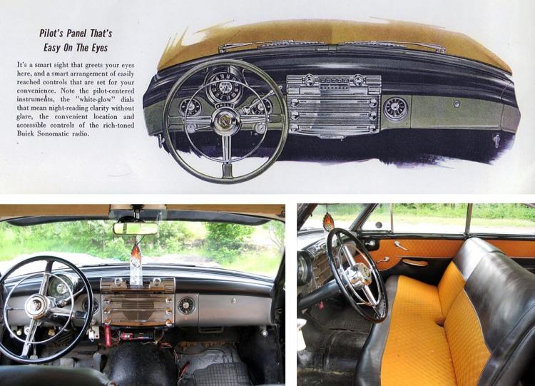 Buick Riviera_10