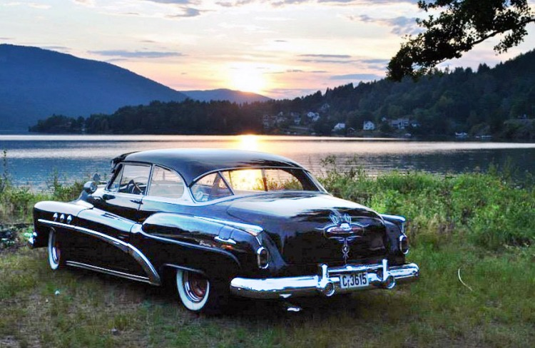 Buick Riviera_12