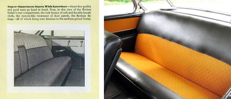 Buick Riviera_13