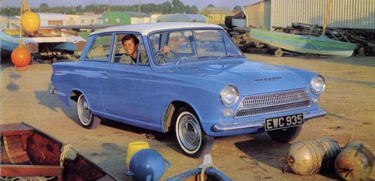 Ford Cortina_1