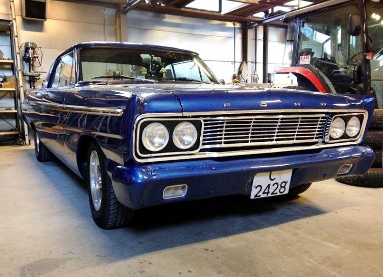 Ford Fairlane_2