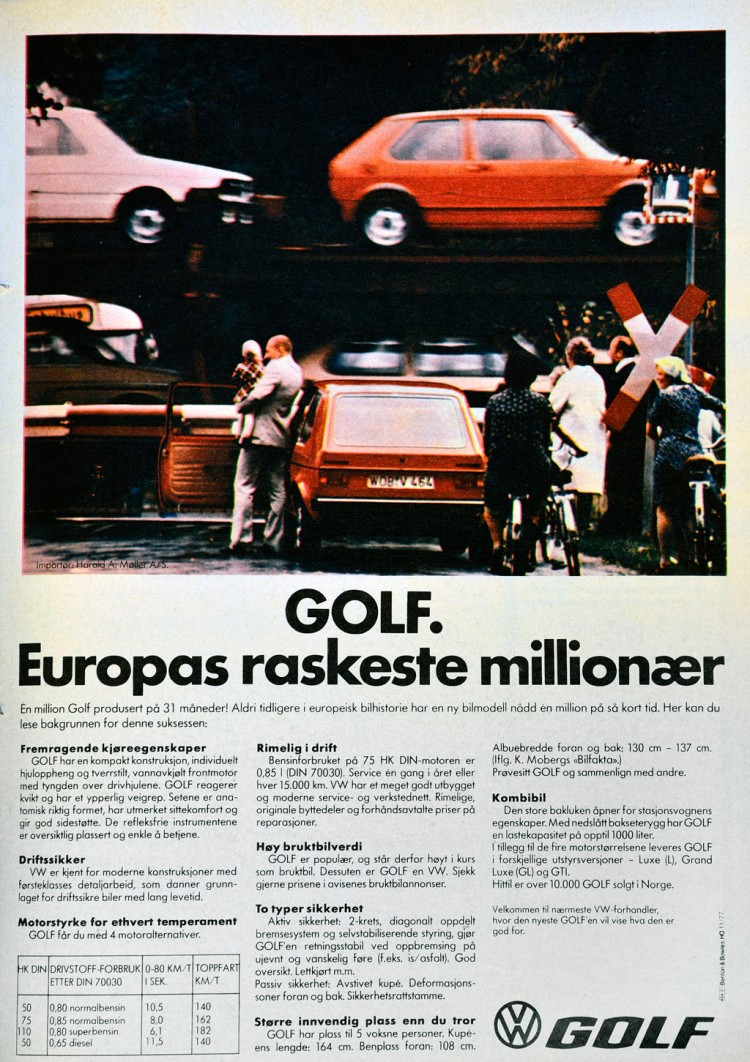 Golf Reklame Norge_2