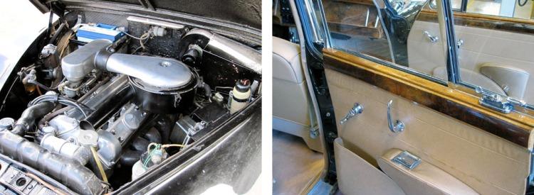Jaguar MKII_12