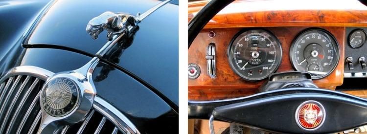 Jaguar MKII_5