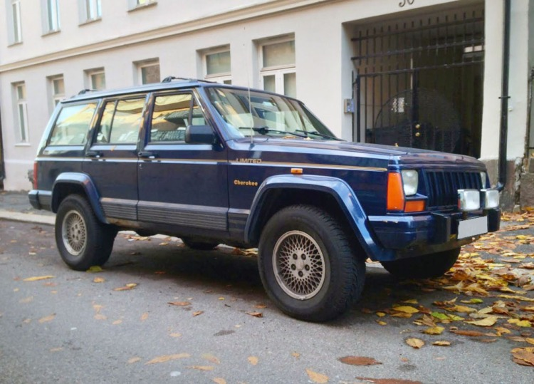 Jeep Cherokee Kampen_1