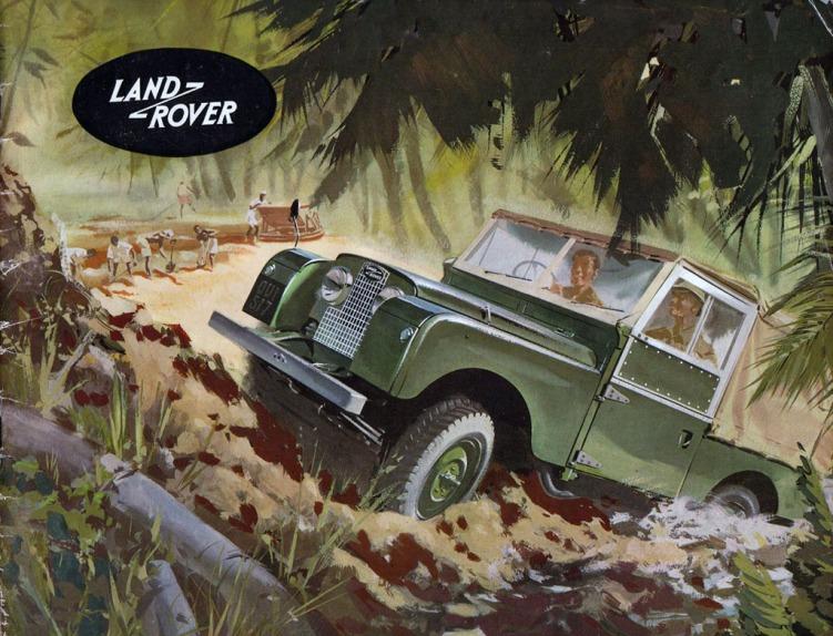 Land Rover Serie 1 Reklame_4
