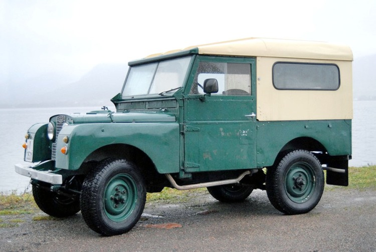 Land Rover Serie 1_2